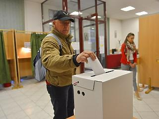 Döntöttek: nem akármiről lehet népszavazást tartani