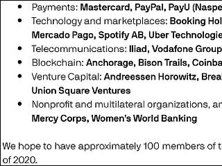 Vigyázz, a Facebook-kriptó komoly – világpénznek készül, nem játékpénznek