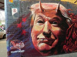 Trump mégsem lett Grincs, a forint viszont gyengécske