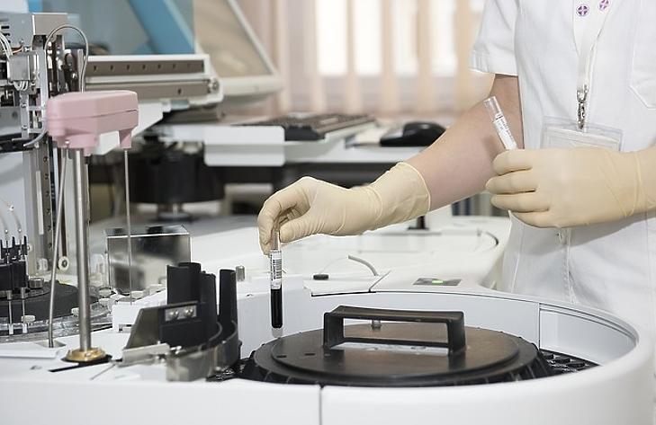 Felfüggesztették a Richter méhmióma elleni gyógyszerének forgalmazását