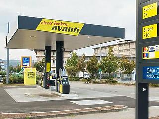 Rekordon a benzinár – van-e okunk sírni?
