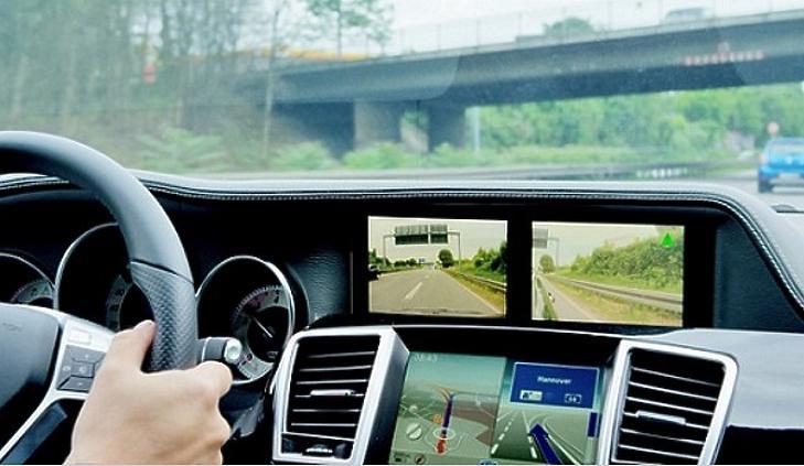 Bővíti itteni k+f központjait a Continental Automotive