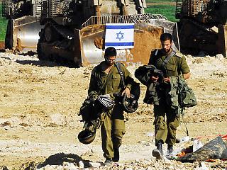 Kína muszlim-ellenességgel vádolja Amerikát az izraeli konfliktus kapcsán