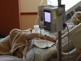 26 új koronavírus-fertőzött, hét halott