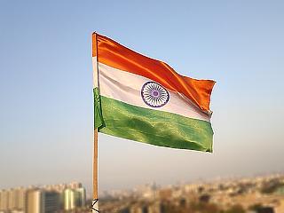 Miért bukhat az indiai kormány? - 900 millió ember indul el választani