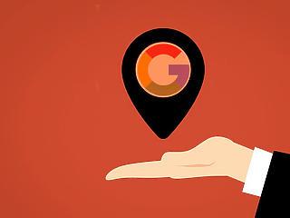 Pofátlanul átvágott mindenkit a Google: még mindig gyűjtik az adatokat?