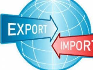 A vártnál is kevesebb lett a júniusi export