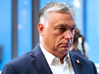 Mire készül Orbán Viktor? Az EU elhagyására?