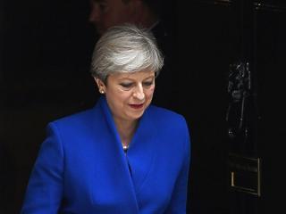 Szomorú fordulatot vett a brit-orosz válság