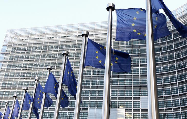 Magyarországot elítéli az EP az új törvény miatt