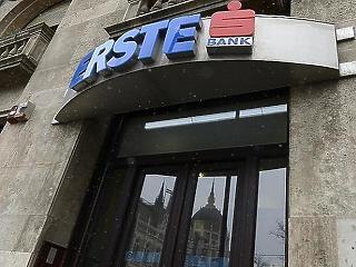 Új digitálisan platformon szolgálja ki ügyfeleit az Erste hétfőtől