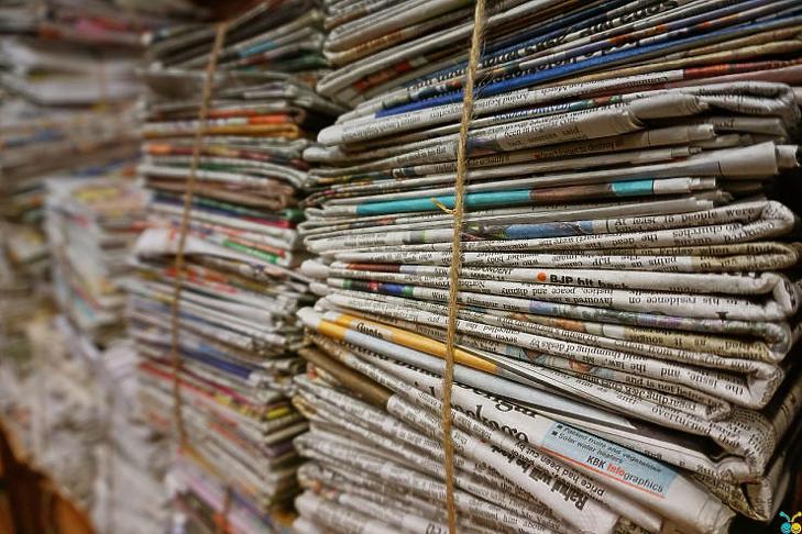 A magyar médiapiacot is megtámadta a COVID