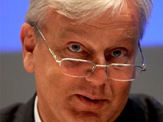 Lemondott Dávid Ferenc