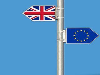 Túlságosan megkavarja Írország, Észak-Írország és Nagy-Britannia határellenőrzéseit a Brexit