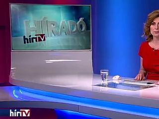 Újabb alapembert veszít a Hír TV