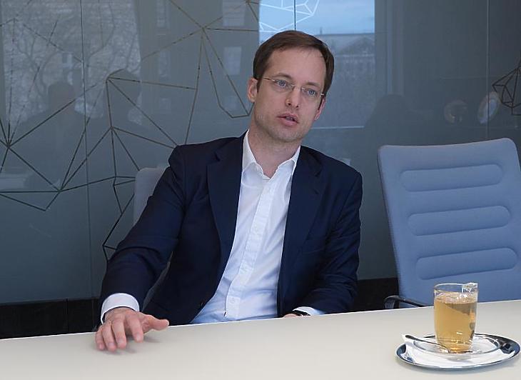Érdemes magyar részvényekbe fektetni? Elég megnézni a hozamokat