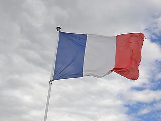 Fizetésképtelen cégek Franciaországban: hullámvölgyben a mikrovállalkozások