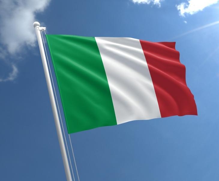 Viharba kerülhetett az olasz miniszterelnök - mi lesz a kormánnyal?