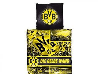 3 Dortmund játékos, akiket örökre szívükbe zártak a szurkolók