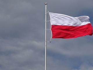 Levelet küldött az Európai Bizottság: indul az eljárás Lengyelország ellen