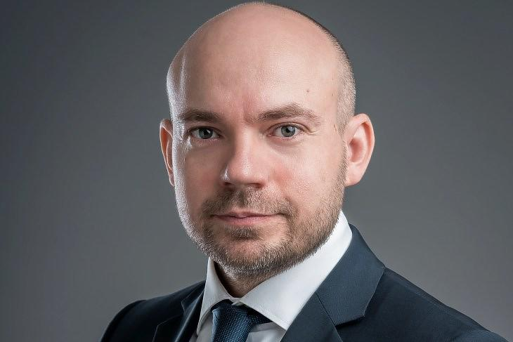 Borbély Miklós