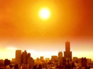 Élhetetlenné teszi a városokat a klímaváltozás - hogy készülhetünk fel rá?