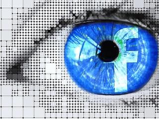 Vallott a vállalat: egyedül a Facebook hibás a kiszivárogtatásért?