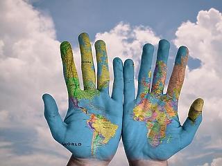 A világ harmada karanténba került a koronavírus miatt