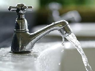 Tele van antidepresszánssal a budapesti ivóvíz