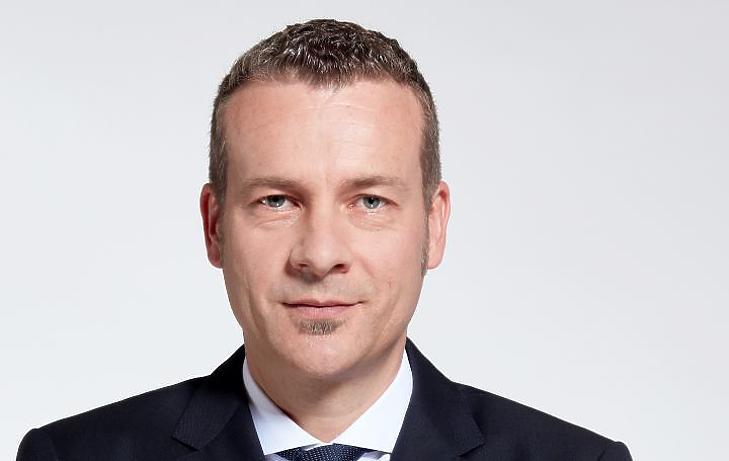 Carsten Roemheld (Fidelity International)