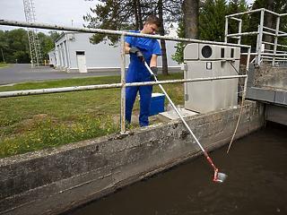 Ezekben a városokban robbanhat be a járvány a a szennyvízminták alapján