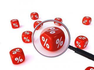 5 százalékos kamat Magyarországon, de mi lesz az ingatlanárakkal?