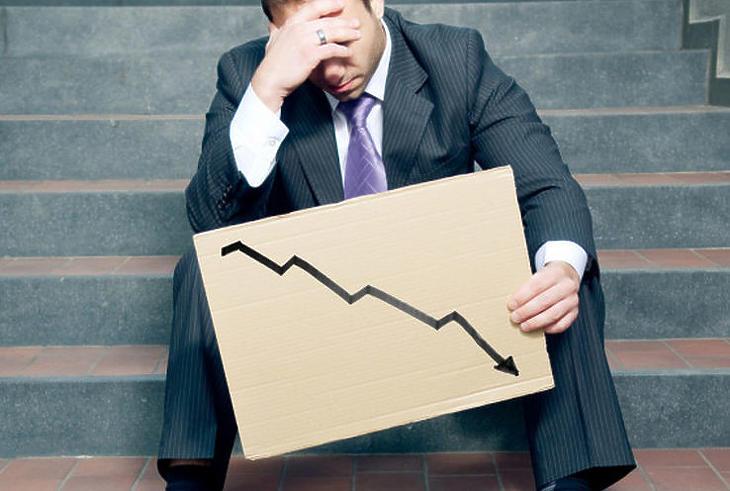 Bod Péter Ákos: a gazdasági modellel van gond, nemcsak a forinttal