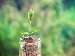 500 milliárd forintot fordítanának beruházásra a versenyszférában