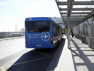 Nem eladó Ferihegy - üzente a kormánynak a Budapest Airport