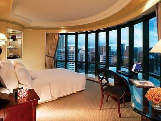 Sunyi trükkökkel verik át vendégeiket nagy szállodaláncok