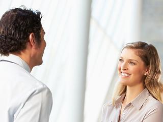 Milyen előnyei vannak a munkaerő-kölcsönzésnek?