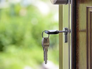 Lakáskiadással kaszálnál nagyot? Itt van néhány tipp