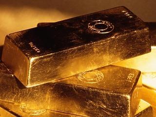 Elsősorban befektetési célból vették az aranyat