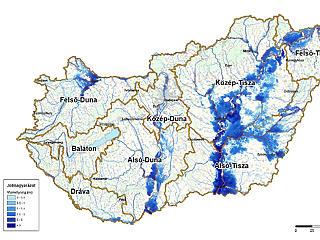 Sosem látott árvíz jöhet Magyarországon – hogyan védjük meg értékeinket?