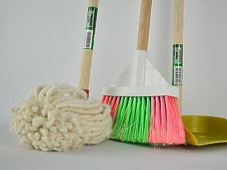 Milliárdos tiszta haszon az állam után takarítani