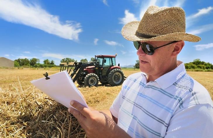 Támogatások sora érkezik a gazdákhoz a következő hónapokban