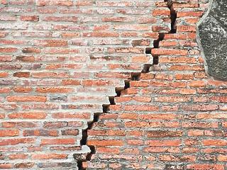 Földrengés volt – Magyarországon is érezni lehetett