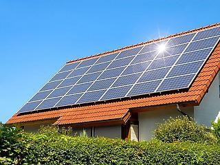 Indul az egyeztetés - hamarosan lehet pályázni a napelemekre