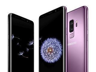 Jön a boltokba a Samsung legújabb dobása – ez éleszti fel a döglött telefonpiacot?