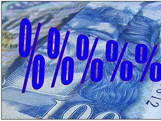 Ennél olcsóbban már nem is lehet hitelhez jutni?