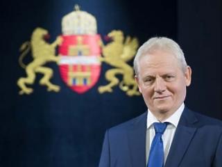 A budapesti választók 48 százaléka Tarlós István újrázását támogatná