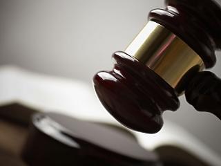 Mától rendkívüli ítélkezési szünet kezdődik a bíróságokon