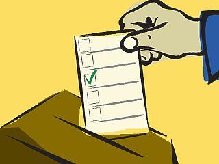 Nő egy újabb brit népszavazás esélye