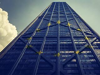 Nekiment az EU a techóriásoknak: kemény adózás várhat a legnagyobbakra